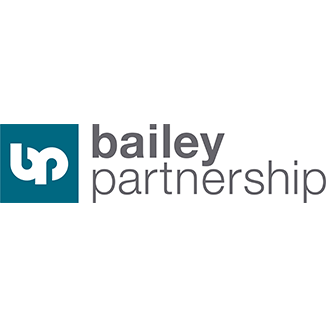 Bailey Partnership