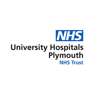 NHS Plymouth