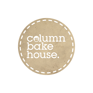 Column Bake House