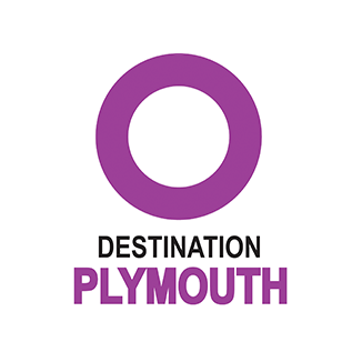 Destination Plymouth