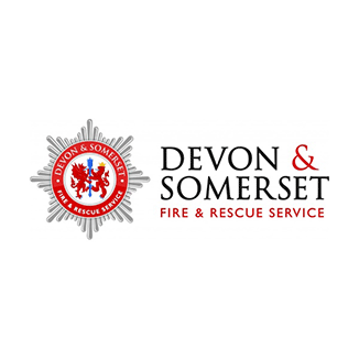 Devon Fire and Rescue Service