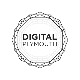 Digital Plymouth