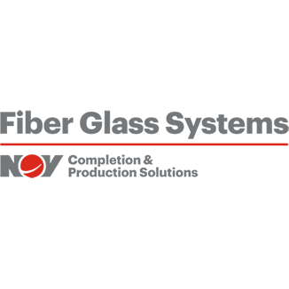 Fiber Glass Systems