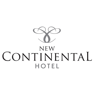 The Continentual Hotel