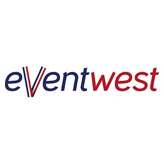 Eventwest